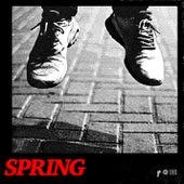 Spring von Yassin