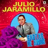 Cartas de Amor by Julio Jaramillo