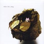 Ylang by Robert Rich