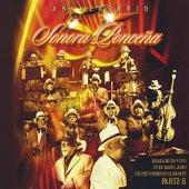55 Aniversario vol. 2 de Sonora Poncena