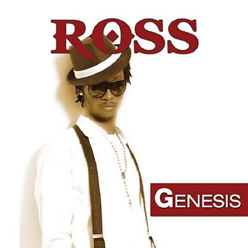 Genesis de Ross