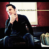 Piano Recital by Romain Nosbaum
