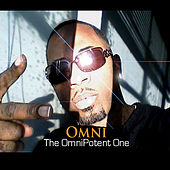The OmniPotent one by Omni