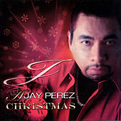 A Jay Perez Christmas de Jay Perez