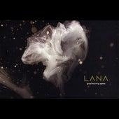 Good Morning Apnea by Lana