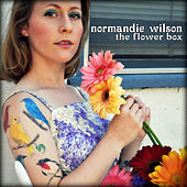 The Flower Box by Normandie Wilson