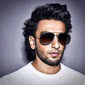 Gully Boy The Desi Hip Hop de Ranveer Singh