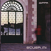 scusa..mi - Single by Gippa