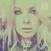 Souvenirs (Demo) by Little Boots