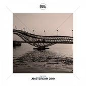 Eisenwaren: Amsterdam 2019 de Various Artists
