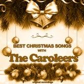 Best Christmas Songs di The Caroleers
