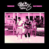 Bad Chick (Remix) von Yungeen Ace