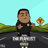 Road to Buy or Bye 2 (The Playlist) von Smiley_61st