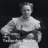 Yesterday Singles, Vol. 5 von Various Artists