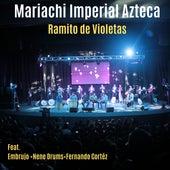 Ramito de Violetas by Mariachi Imperial Azteca
