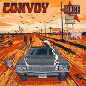 Hacé Lo Que Quieras by Convoy