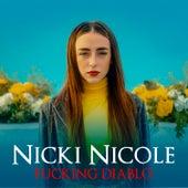 Fucking Diablo di Nicki Nicole