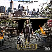 I Am Legend 2 Mixtape (Hosted By DJ Scream) de Young Dro