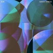 Santa Teresa by EOB