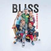 Volljährig by Bliss