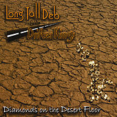 Diamonds On The Desert Floor by Long Tall Deb