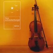 Dance de Lissa Schneckenburger