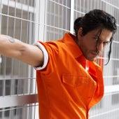 Shahrukh Khan Hits SRK von Shah Rukh Khan