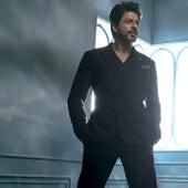 Shahrukh Khan All In One Hits von Shah Rukh Khan