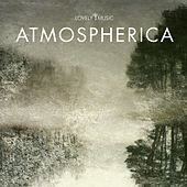 Atmospherica by Lovely Music Library