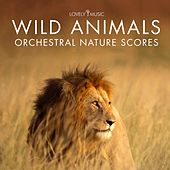 Wild Animals: Orchestral Nature Scores by Lovely Music Library