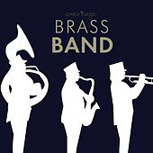 Brass Band by Lovely Music Library