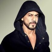 Shahrukh Khan Evergreen Songs von Shah Rukh Khan