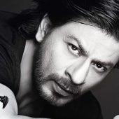 Shahrukh Khan All Time Hits von Shah Rukh Khan