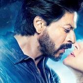 Shahrukh Khan Love Songs von Shah Rukh Khan