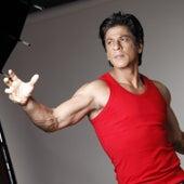 Shahrukh Khan Best Songs of All Time von Shah Rukh Khan