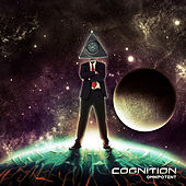 Omnipotent by Cognition