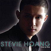This Is Me by Stevie Hoang