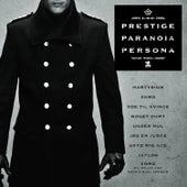 Prestige, Paranoia, Persona, Vol. 1 by L.O.C.