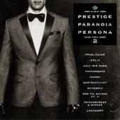 Prestige, Paranoia, Persona, Vol. 2 by L.O.C.