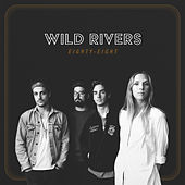 Eighty-Eight by Wild Rivers