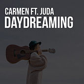Daydreaming (Acoustic version) by Carmen