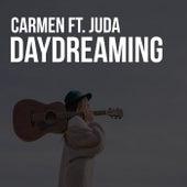 Daydreaming (Acoustic version) von Carmen