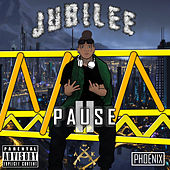 Pause by Jubilee