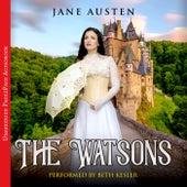 The Watson by Jane Austen