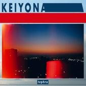 Keiyona by Tephra