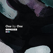 One by One (The Remixes) de Age Is A Box