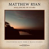 Avalanche of Stars by Matthew Ryan