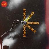 Chorus by Kraft