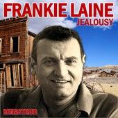 Jealousy (Remastered) de Frankie Laine