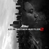 Just Another Hustler 2 de Ace Diggz